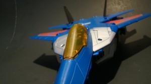 DSC02910